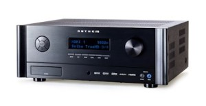 Anthem MRX 710 Surround Sound Receiver