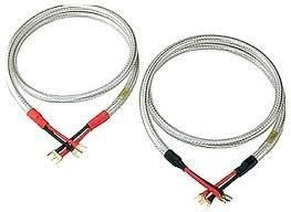 Straightwire cable