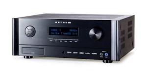 Anthem MRX 710 Surround Sound Receiver