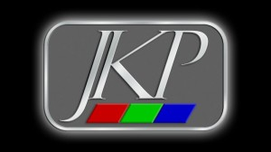 Joe Kane Productions Certified Calibrator