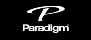 Paradigm Presteige Sub 15B.jpg