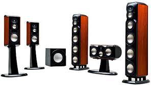 revel-salon-speaker-family